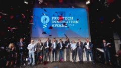 PropTech Innovation Summit